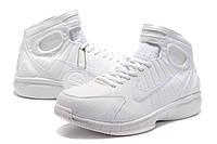 Кроссовки Nike Huarache 2k4 (White), фото 1