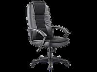 Компьютерное кресло Q-019 signal