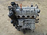 Двигатель 1.6 16V FSI vw BLP 85 кВт VW Golf V 2003-2008