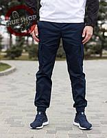 Мужские штаны-брюки карго Barbarian