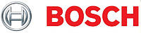 Перфораторы Bosch (Бош)