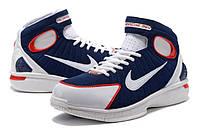 Кроссовки Nike Huarache 2k4 (USA), фото 1