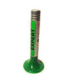 Профессиональная притирочная паста для клапанов Zollex EXPERT 40г