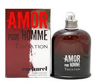 Мужская парфюмерия cacharel (кашарель)