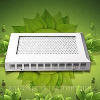 Фитолампы для растений 300W 8000Lm, фитопанель, гидропонная лампа, светодиодные лампы для гроубокса, теплиц