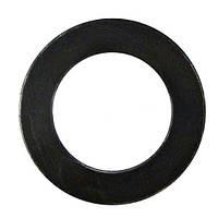Упорный диск Raba 833.02-3311-112