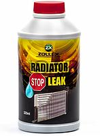 Герметик радиатора жидкий Zollex ZC-552 325мл