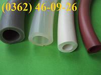 Пищевой силиконовый шланг