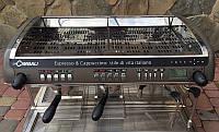 Кофемашина La Cimbali M39