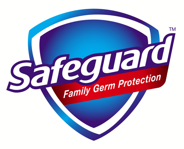 Мыло Safeguard