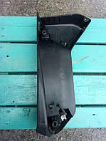 Ручка двери внутренняя правая для Renault Magnum 1990-2005, 5010220068