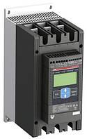 Устройство плавного пуска ABB PSE142-600-70 75 кВт