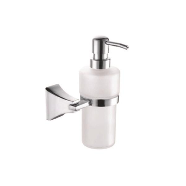Дозатор для мыла, PIRAMID, KL-82012