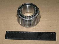 Подшипник 42х81х40,30 применяется в КПП автомобиля MERCEDES