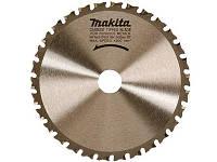 Режущий диск по металлу Makita 136x20x30z MB-07319