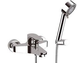 Смеситель для ванны  Remer CLASS LINE