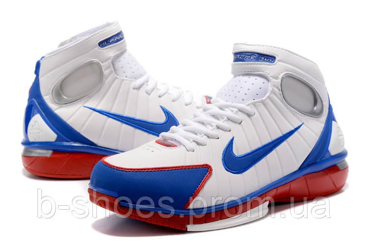 Кроссовки Nike Huarache 2k4 (All Star)