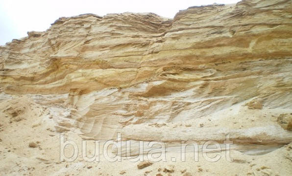 Натуральный песчаник