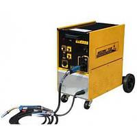 Сварочный автомат полуавтомат Kraft GI13112