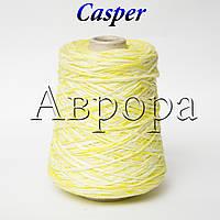 Casper Cedro  (50% лен, 50 вискоза, 140/100г)