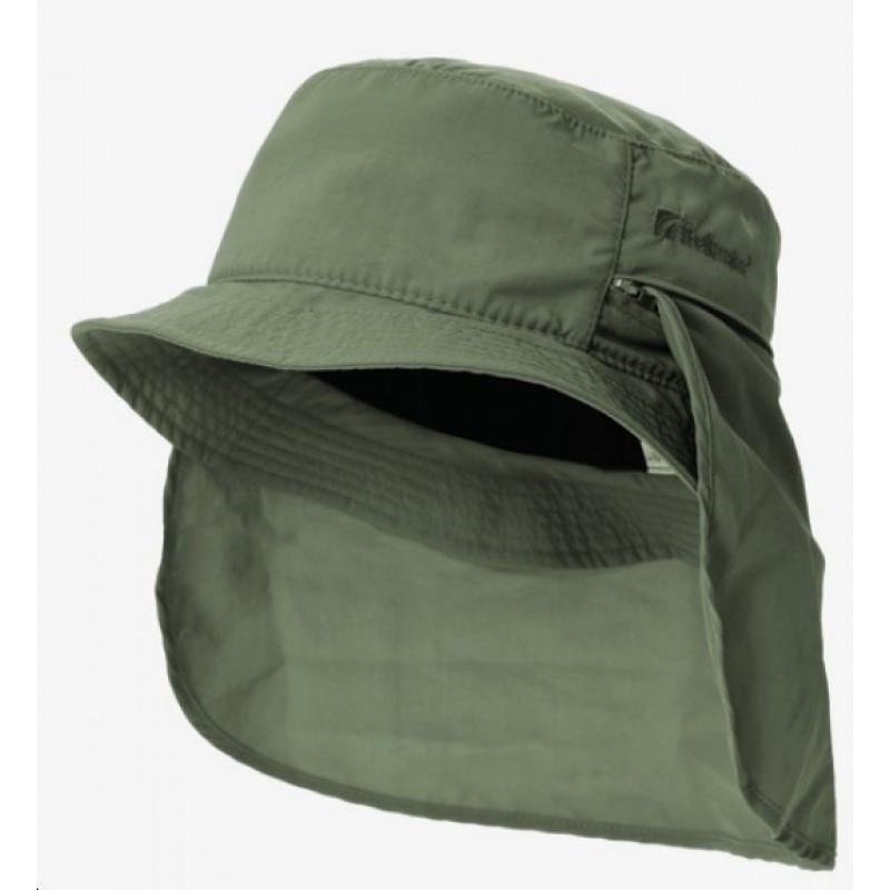Панама Trekmates Mojave Bucket Hat - Спортмаркет Skaut.in.ua в Киеве 83780b6d5da5