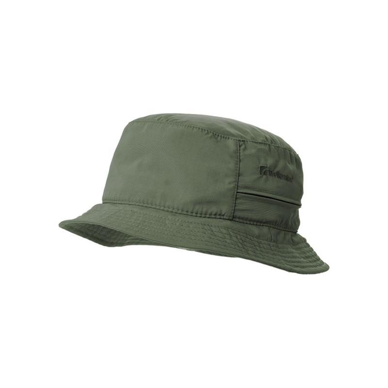 Панама Trekmates Mojave Bucket Hat 4fa24e821705