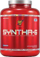 BSN Syntha 6 (2273 гр.)