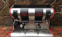 Кофемашина La San Marco Sprint (компакт,2группы), фото 1
