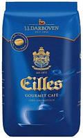 Кофе EILLES Gourmet Cafe  зерно 500г