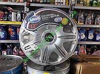 Колпаки автомобильные колесные Argo OPUS R13