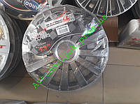 Колпаки автомобильные колесные Argo Spyder Pro Dark R13