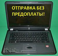 "БУ Ноутбук HP Pavilion G6 15,6"" AMD Phenom II P960 x4 4Gb 500Gb ATI HD8570 1Gb"