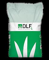 Семена Газонная трава Спортивная Playground 20 кг  DLF Trifolium