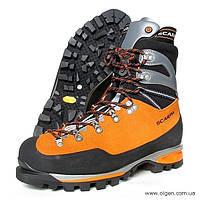 Альпинистские ботинки Scarpa Mont Blanc Pro GTX, размер EUR  48