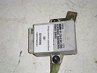 Блок модуль автоматического управления багажника, BMW 7