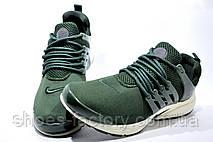 Мужские кроссовки в стиле Nike Air Presto, Green, фото 2