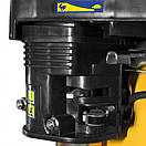 Двигатель бензиновый Sadko GE-200 PRO (6,5 л.с.), фото 4