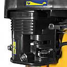 Двигатель бензиновый Sadko GE-200 PRO (фильтр в масл.), фото 4