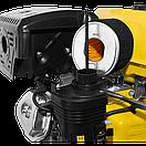 Двигатель бензиновый Sadko GE-390 PRO (13 л.с.), фото 3