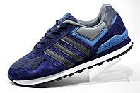 Мужские Кроссовки Adidas Neo 10K, Dark Blue
