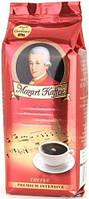 Кофе J.J. Darboven Mozart Premium Intensive в зернах 250 г