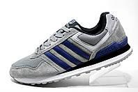 Мужские Кроссовки Adidas Neo 10K, Gray
