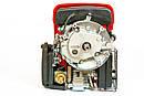 Двигатель вертикальный бензиновый WEIMA WM1P65 (5,0 л.с.), фото 5