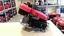 Двигатель вертикальный бензиновый WEIMA WM1P65 (5,0 л.с.), фото 8
