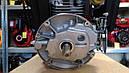 Двигатель вертикальный бензиновый WEIMA WM1P65 (5,0 л.с.), фото 10