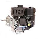 Двигатель бензиновый Weima WM170F-1050 (R) New (под шпонку), фото 2
