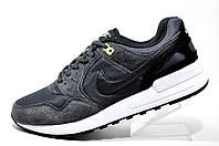 Кроссовки мужские Nike Air Pegasus 89, Gray