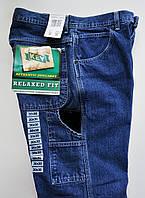 Джинсы McKEY(США) Authentic452.45/W30xL30/100% хлопок/Оригинал из США.