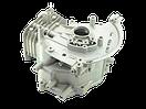 Двигатель бензиновый Sadko GE-200V PRO (6,5 л.с.,с вертикальным валом, шпонка), фото 4