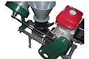 """Комплекс для приготовления гранулированных кормов """"Ярило"""" (к мотоблоку, мототрактору), фото 5"""